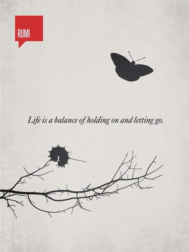 Frases Maha Yoga
